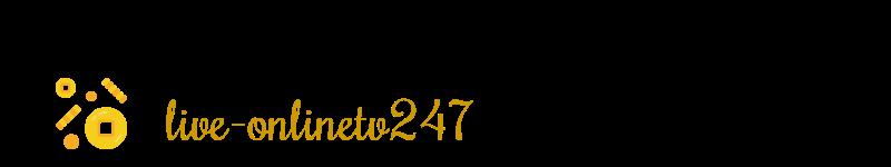 live-onlinetv247.com